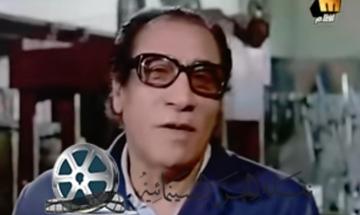فى ذكرى ميلاد مؤلف المونولوجات .. درية أحمد ملهمة السيد زيادة
